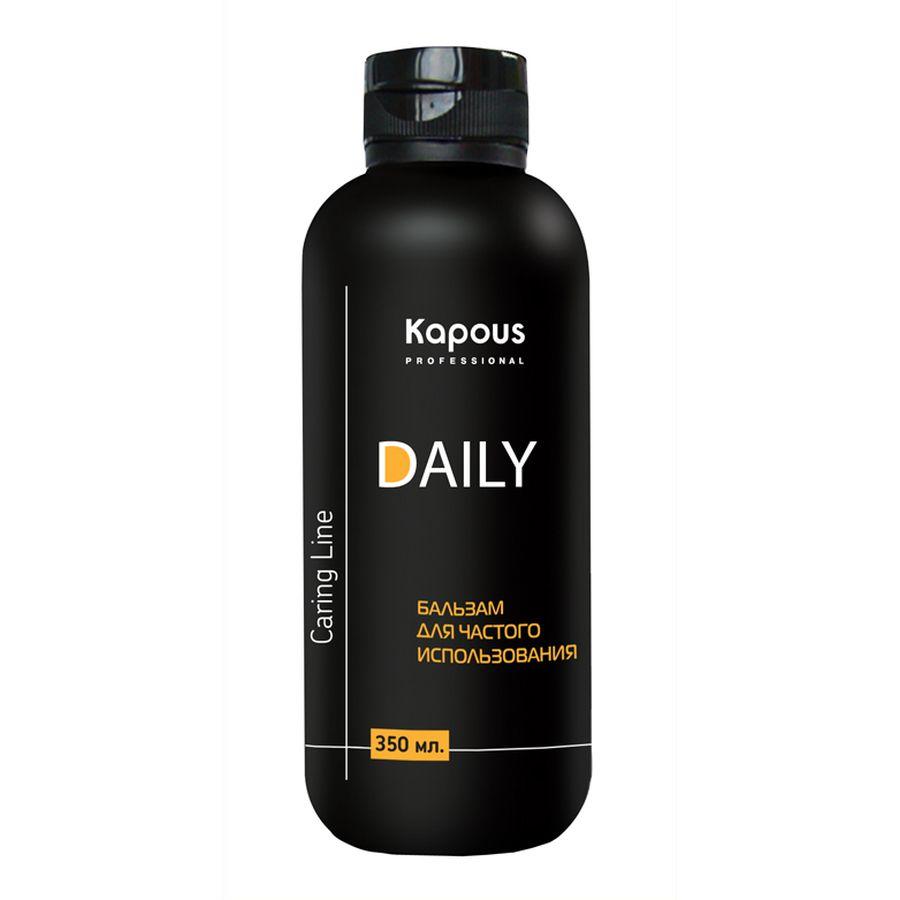 как укрепляет волосы шампунь ek-line